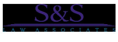 S&S Law Associates
